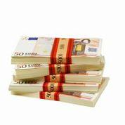 1000 Euro ohne Schufa kurzfristig leihen