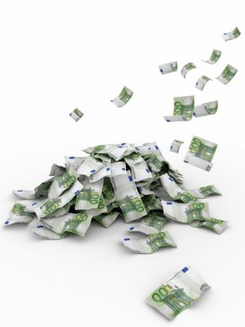 Heute spontan kurzfristig Geld leihen sofort ausgezahlt