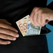Geld lenen zonder documenten aanvragen