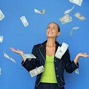500 Euro kurzfristig leihen