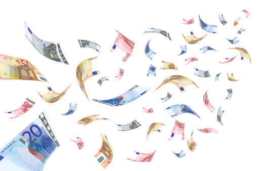 Kurzfristig Darlehnen leihen 400 Euro