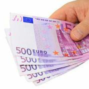 Autokredit 600 Euro heute noch leihen